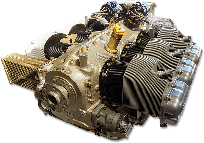 super eagle engine